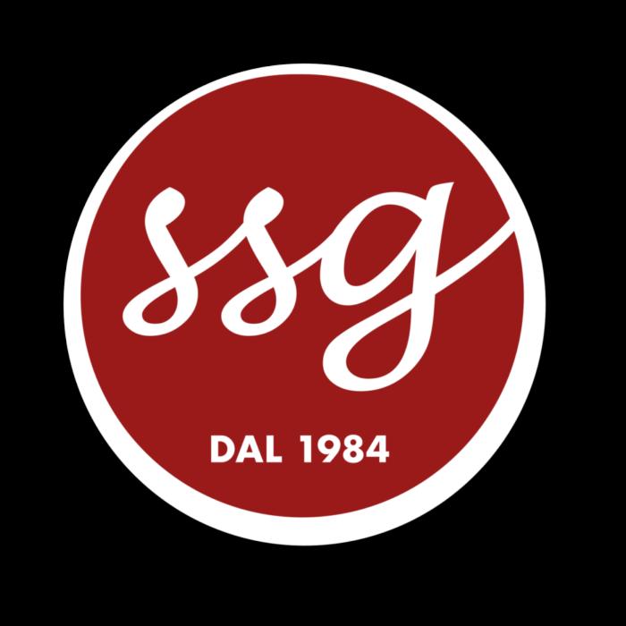 SCUOLA SUPERIORE DI GRAFOLOGIA