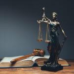 FAD Legislazione civile: le regole del processo civile per il C.T.U grafologo