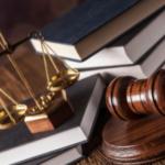 FAD Legislazione penale: le regole del processo penale per il  consulente grafologo